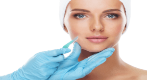 Dermaplaning Do's and DOn'ts guide