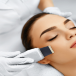 5 Affordable Professional Skincare Tools for Estheticians to Use In Their Spa
