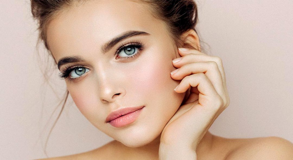 How To Conceal Dark Circles With 4 Simple Steps